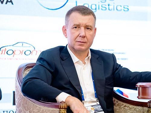 Олег Боярин сделал прогноз развития авторынка на 2020 год