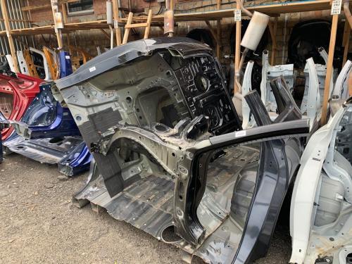 Почему и как в Украине могут усложнить импорт битых авто из США - импорт