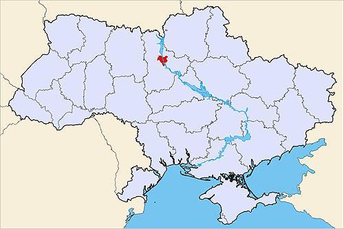 Какие регионы Украины лучше других пережили карантин на авторынке
