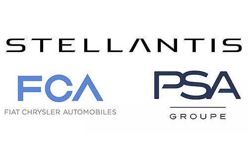 Стало известно руководство нового альянса Stellantis (Groupe PSA и FCA)