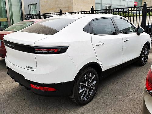 Какие электрифицированные модели авто предлагаются сегодня на украинском рынке - электр