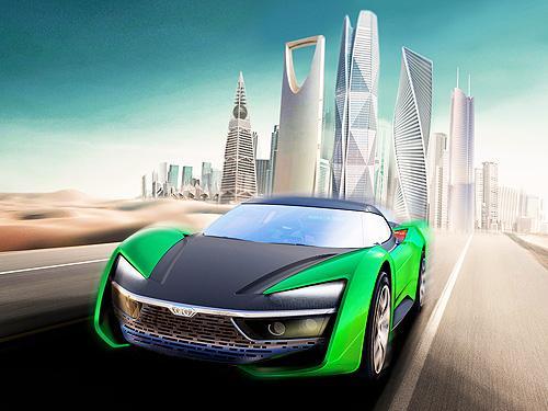 ТОП-10 самых ярких автомобильных концепт-каров 2020 года
