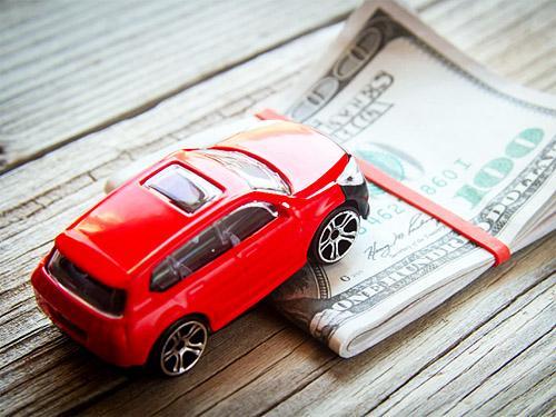 Юридические тонкости: как покупать подержанную машину?