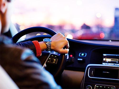 Как купить автомобиль в рассрочку: основные нюансы