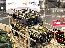 Россия стала №2 по продажам автомобилей в Европе