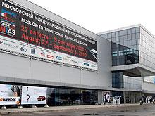 В России продажи новых автомобилей в сентябре выросли на 55%