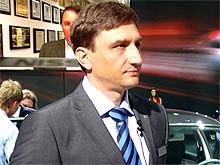 Nissan поможет АвтоВАЗу вернуть себе первое место по продажам в Украине - Nissan
