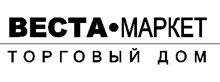 В Украине появился новый бренд шин - шин