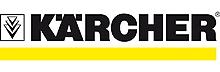 Компания AV расширит ассортимент профессиональной техникой Karcher - AV