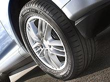Как правильно подобрать, хранить и эксплуатировать шины. Рекомендации Nokian Tyres