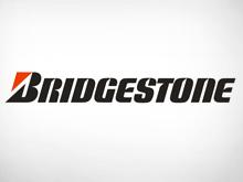Японский ответ нашей зиме: Bridgestone специально разработал шины Blizzak LM для украинских условий - Bridgestone