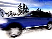 Как подготовить двигатель и основные системы автомобиля к зиме? Советы профессионалов