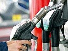 Проверку качества 92-го бензина в Донбассе выдержали не все - бензин