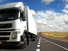 «CAT Cargo Logistics Ukraine» профессионально доставляет запчасти в Украину