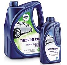 В дни Масленицы «Агро-Союз» подарит автовладельцам 60 канистр финского масла Neste Oil