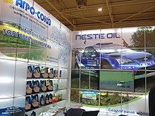 Моторные масла в Украине: потребитель выбирает качество