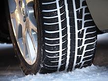 Алексей Мочанов и Nokian Tyres дали советы в зимнюю дорогу