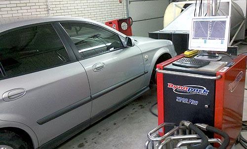 Есть ли смысл переплачивать: тест показателей бензина А-92 Perfekt - экспертиз