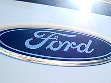 Как делают грузовики Ford Cargo. Репортаж с завода