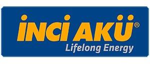 Аккумуляторы Inci Aku теперь представлены в гипермаркетах «Эпицентр» по всей Украине