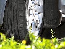 В какие шины переобуться? Обзор новинок сезона весна 2015