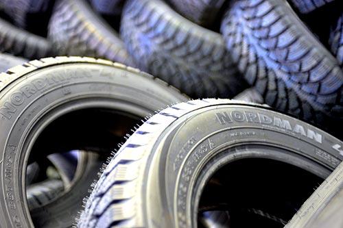 Купить шины в кредит в питере летние шины 235 55 18 купить