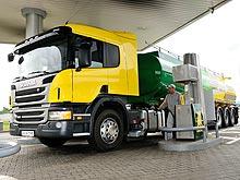 Стоимость 1 л бензина А-95 к концу февраля взлетит до 11,75 грн - нефтепродукт