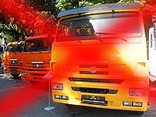 Украина ввела утилизационный сбор на российские авто. Таблица ставок сбора - утилизац