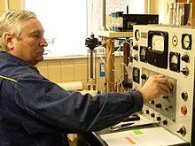 Проверяем качество «именного» дизельного топлива на 10 АЗС - дизель