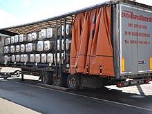 Как делают грузовики MAN. Репортаж с завода