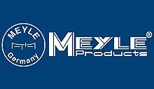 Чем отличается немецкое качество запчастей MEYLE