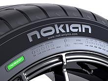 Начинаем длительный тест высокоскоростных шин Nokian Hakka Black