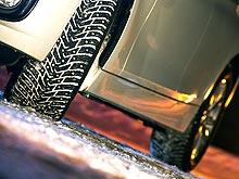 Пора переобуваться: начинаем длительный тест шин Nokian Hakkapeliitta 7 SUV