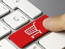 Почему в Украине растут интернет продажи шин?