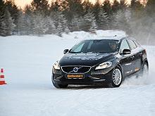 Новые шины Continental WinterContact TS 850 P ‒ безопасное решение для украинской зимы