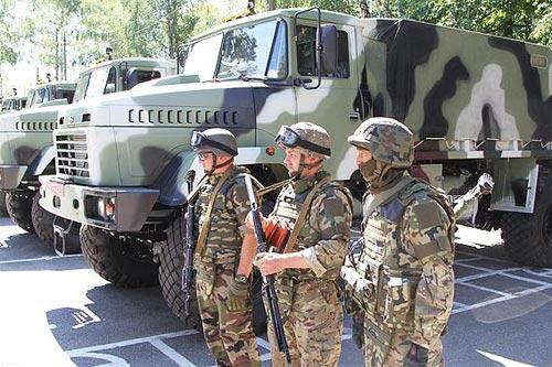 Словакия в ближайшее время ратифицирует Соглашение об ассоциации Украины с ЕС, - МИД страны - Цензор.НЕТ 9146