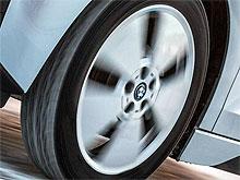 Nokian создала первую в мире зимнюю шину для электромобилей