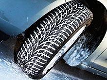 Какие инновации представлены в зимних шинах Nokian Tyres