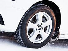 Сэкономить на шинах или выбрать качественные? Советы Nokian Tyres