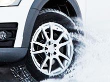Нужны ли для подержанной машины качественные зимние шины?
