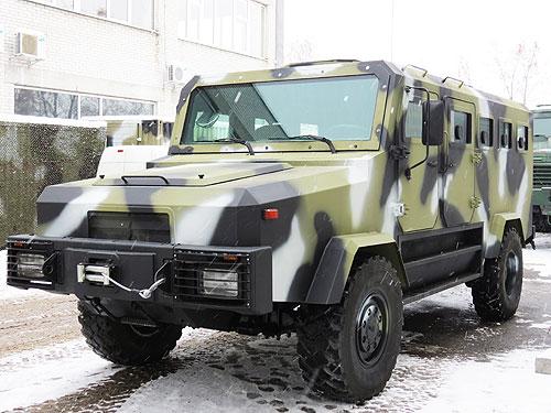 В ближайшее время будет назначен новый командующий ВМС вместо Гайдука, - Чмут - Цензор.НЕТ 6043
