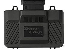 Как провести безопасный чип-тюнинг