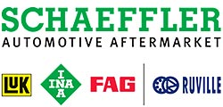 http://www.autoconsulting.com.ua/pictures/others/2014/Schaeffler_02.jpg