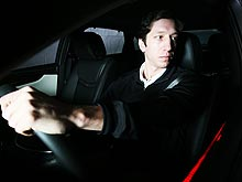 Continental представила инновационную систему для водителей