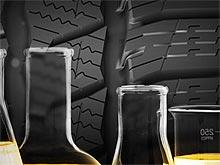 Continental представляет новую зимнюю шину для коммерческих автомобилей VanContact Winter