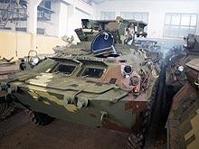 Моторный голод: Украинский ВПК столкнулся с отсутствием двигателей для техники - двигатель ЯМЗ