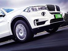 Автомобилисты могут получить шины премиум-класса Nokian Tyres в подарок