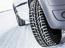 Выбираем зимние шины. Какие новинки появились в Украине в сезоне 2015-2016 - шин