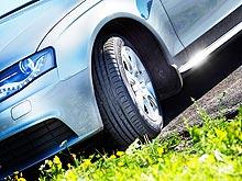 Как сэкономить на летних шинах в этом сезоне