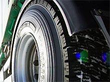 Nokian Heavy Tyres предлагает уникальные решения для больших машин